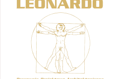logo-top-cale