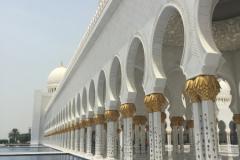 ABU-DHABI-.-oczami-architekta-autor-foto-LEONARDOPPA
