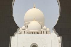 ABU-DHABI-oczami-architekta-autor-foto-LEONARDOPPA