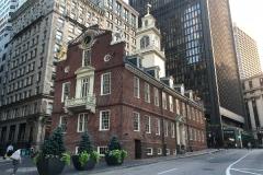 BOSTON-oczami-architekta-autor-foto-LEONARDOPPA
