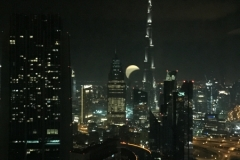 DUBAJ-oczami-architekta-autor-foto-LEONARDOPPA