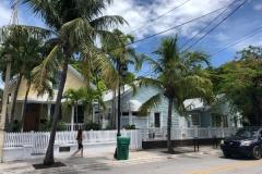 Key-West-oczami-architekta-autor-foto-LEONARDOPPA