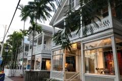 Key-West.-oczami-architekta-autor-foto-LEONARDOPPA