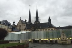 LUKSEMBURG-oczami-architekta-autor-foto-LEONARDOPPA