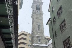 Sankt-Moritz-oczami-architekta-autor-foto-LEONARDOPPA