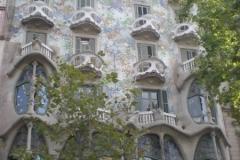 A.GAUDI-BARCELONA-oczami-architekta-autor-foto-LEONARDOPPA