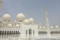 ABU-DHABI-..-oczami-architekta-autor-foto-LEONARDOPPA