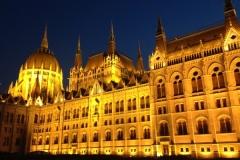 BUDAPEST.-oczami-architekta-autor-foto-LEONARDOPPA