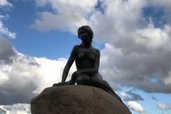 KOPENHAGA.-oczami-architekta-autor-foto-LEONARDOPPA