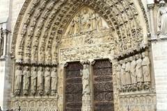 Katedra-Notre-Dame-oczami-architekta-autor-foto-LEONARDOPPA