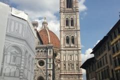 Katedra-Santa-Maria-del-Fiore-oczami-architekta-autor-foto-LEONARDOPPA