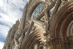 Katedra-w-Sienie-oczami-architekta-autor-foto-LEONARDOPPA
