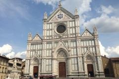 Kościół-Santa-Croce-oczami-architekta-autor-foto-LEONARDOPPA