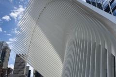 NEW-YORK-oczami-architekta-autor-foto-LEONARDOPPA