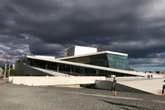 OSLO-oczami-architekta-autor-foto-LEONARDOPPA