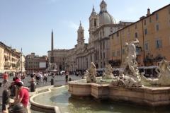 Piazza-Navona-oczami-architekta-autor-foto-LEONARDOPPA