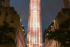 Rockefeller-Center-oczami-architekta-autor-foto-LEONARDOPPA