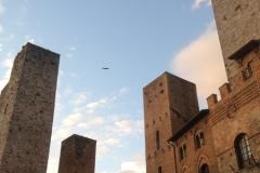 San-Gimignano-oczami-architekta-autor-foto-LEONARDOPPA